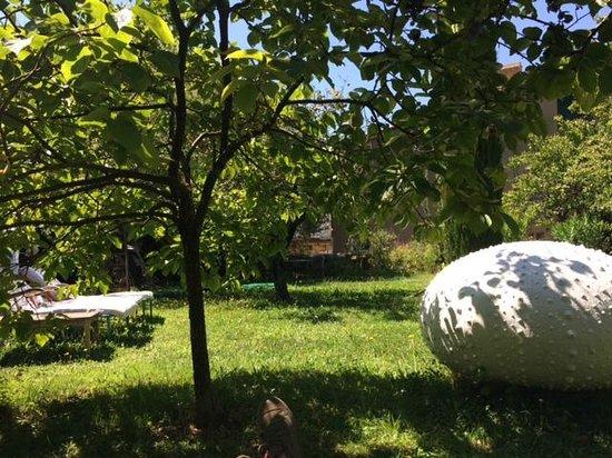 Exclusivité Agence : Maison 80 m² à rénover sur 640 m² de terrain début Mont Valérien